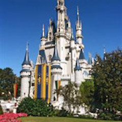 Disney World Vacation Packages Orlando FL