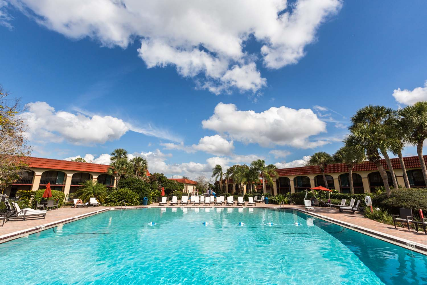 Hotel Deals Kissimmee Fl - Top 10 Cheap Hotels in Kissimmee from 33/night